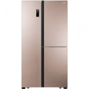 Ronshen 容声 BCD-558WD11HPA 多门冰箱 558升3869元包邮