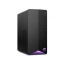 HP 惠普 暗影精灵5 游戏台式主机(i7-9700F、16GB、256GB+1TB、GTX1660Ti 6G) 6599元包邮¥6599