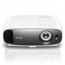 BenQ 明基 W1700 4K HDR家用投影机9499元包邮