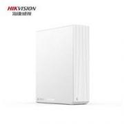 HIKVISION 海康威视 H101闲小盘 NAS网络存储 2TB 百度联名款649元