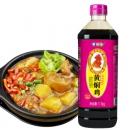 【2.2斤】正宗黄焖鸡酱料调味酱¥12