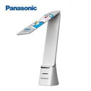Panasonic 松下 HHLT0338F 致稳哆啦A梦系列 LED台灯