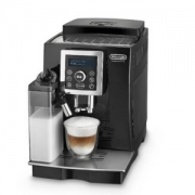 Delonghi 德龙 ECAM 23.466.B 自动咖啡机