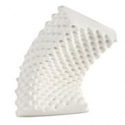 R.XKarina 玛迪瑞娜 狼牙乳胶枕 35*58cm *2件129元包邮(需用券,合64.5元/件)
