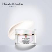 Elizabeth Arden 伊丽莎白雅顿 SPF30/PA++ 无瑕未来活颜霜 50ml