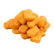 限地区:春雪食品 春雪鸡块500g/袋装 *10件