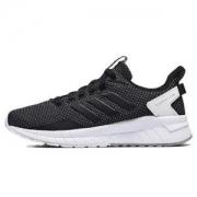adidas阿迪达斯QUESTARRIDEDB1308女子跑步鞋