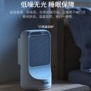 海尔 小型省电暖器小太阳 79元起包邮¥79