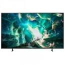 SAMSUNG 三星 UA82RU8000JXXZ 82英寸 4K 液晶电视 12799元包邮(下单立减)¥12799