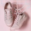 PALLADIUM  95419 女款帆布鞋 低至199元包邮(需用券)¥199