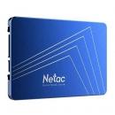 Netac 朗科 超光系列 N300S SATA3 固态硬盘 960GB459元包邮
