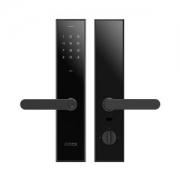 鹿客 Classic 2S 全自动指纹锁电子锁 关门自动上锁