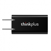 Lenovo 联想 thinkplus 65W USB-C 充电器 99元包邮¥99