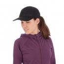 MAMMUT 猛犸象 Sertig Cap 男女款户外高透气轻量棒球帽 多色185.55元