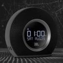 床头闹钟+音响+夜灯:JBL Horizon 懒人创意闹钟音箱450.54元包邮(京东849元)