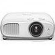 EPSON 爱普生 EH-TW7000 4k家用投影仪7869.26元