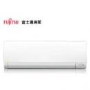FUJITSU 富士通 ASQG12LPCC(KFR-35G/Bppc) 变频 1.5匹空调3088元