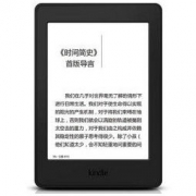 移动端: Amazon 亚马逊 Kindle Paperwhite 3 电子书阅读器