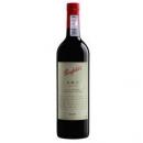 Penfolds 奔富 RWT 巴罗萨山谷设拉子 红葡萄酒 750ml879.2元包邮(双重优惠)