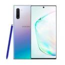 SAMSUNG 三星 Galaxy Note10 全网通智能手机 8GB 256GB6599元