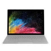 Microsoft 微软 Surface Book 2 13.5英寸笔记本电脑(i5、8GB、256GB)