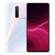 realme X2 Pro 智能手机 8GB 128GB 月神白 2699元包邮(满减)¥2699