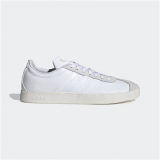 adidas 阿迪达斯 neo VL COURT 2.0 男子休闲运动鞋 F34554159元包邮(需用券)