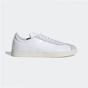 adidas 阿迪达斯 neo VL COURT 2.0 男子休闲运动鞋 F34554