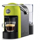 Lavazza 乐维萨 A Modo Mio Jolie Zitrone 胶囊咖啡机447.09元