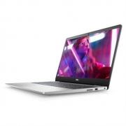 15日0点: DELL 戴尔 灵越5000 15.6英寸笔记本电脑(i5-1035G1、8G、1T)4188元包邮
