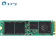 PLEXTOR 浦科特 M9PEGN NVME 固态硬盘 512GB 549元包邮¥549