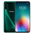 MEIZU 魅族 16T 智能手机 6GB+128GB 湖光绿1999元