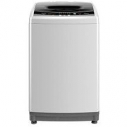 Midea 美的 MB80V331 波轮洗衣机 8KG849元