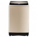 LittleSwan 小天鹅 TB90V88WDCLG 9公斤 变频 波轮洗衣机2299元包邮(需用券)