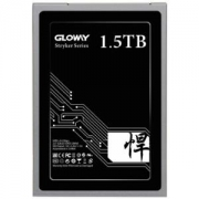 GLOWAY光威悍将SATA3SSD固态硬盘1.5TB