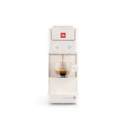 FRANCIS 弗朗西斯 illy y3.2 iperespresso 胶囊咖啡机531.87元