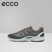 限37码,ECCO 爱步 Biom系列 Fjuel 女士户外健步鞋