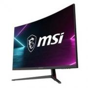 MSI 微星 PAG241CR 24英寸 VA显示器(1920×1080、144Hz、FreeSync)1099元
