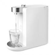 SCISHARE 心想 S2101 即热饮水机 1.8L