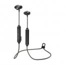 MEElectronics迷籁X5G2蓝牙运动耳机78元包邮(需用券)