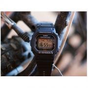 CASIO 卡西欧 G-SHOCK DW5600E-1V 经典电子手表339元