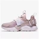NIKE 耐克 AH6804 Air Huarache City Low 女子运动鞋399元