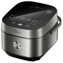Midea 美的 MB-DHZ4001XM 4L IH电饭煲 *2件4798.5元(合2399.25元/件)
