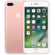 Apple iPhone 7 Plus (A1661) 128G 玫瑰金色 移动联通电信4G手机2999元