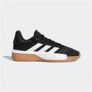 Adidas 阿迪达斯 Pro Adversary Low 2019 男子场上篮球运动鞋CG7100169元包邮(需用券)