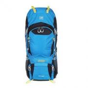 TOREAD 探路者 ZEBF80509 徒步旅行背包 *3件907元(合302.33元/件)
