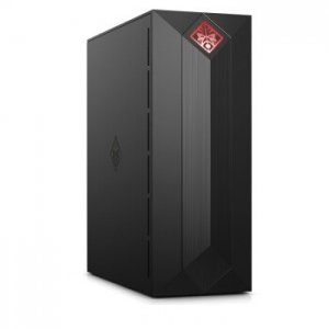 HP 惠普 暗影精灵5 Super 游戏台式电脑主机(i7-9700F、16GB、256GB+1TB、RTX2070S 8GB) 9399元包邮
