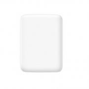 NOHON 诺希 Mini 移动电源 5000mAh 超小版 14.9元包邮(需用券)¥15