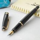 Waterman 威迪文 权威丽雅系列 M尖钢笔351.51元