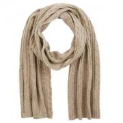 Gant 女士羊毛围巾
